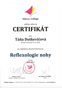 ESC_reflexologie nohy