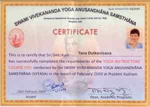 SVYASA_Certifikat_1