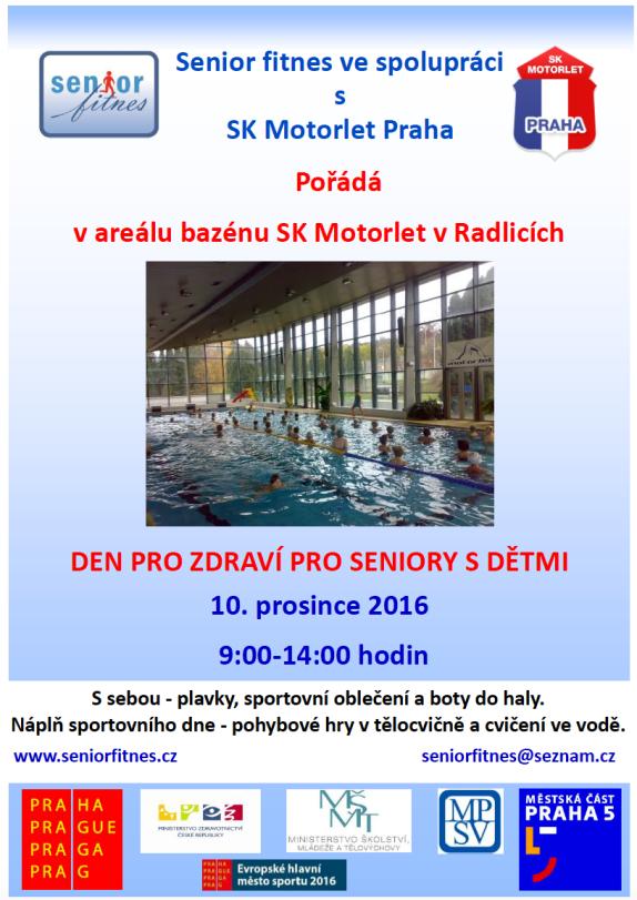 den-pro-zdravi_10122016